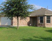 709 Chelsea Drive, Wylie image