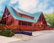4367 Forest Ridge Way, Pigeon Forge image