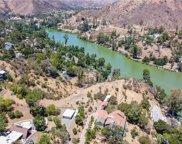 0     Apache Trail, Agoura Hills image