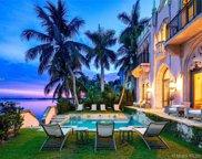 1840 S Bayshore Ln, Coconut Grove image