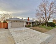 6315  Channing Drive, North Highlands image