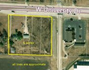 3819 W University Drive, Denton image