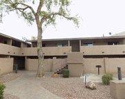 810 E Colter Street Unit #30, Phoenix image