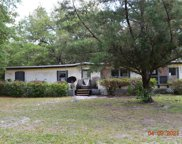 14990 Ne 86th Lane, Silver Springs image