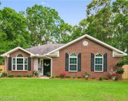 10654 Deakle Court, Grand Bay image