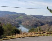 Lots 576-577 Whistle Valley Rd, New Tazewell image