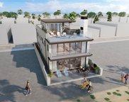 114   E Oceanfront, Newport Beach image