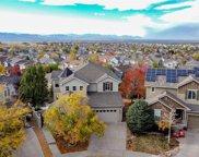 10837 Fox Sedge Way, Highlands Ranch image