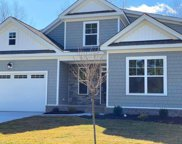 720 Jubilee Court, South Chesapeake image