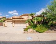 5426 E Libby Street, Scottsdale image
