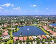 12444 Aviles Circle, Palm Beach Gardens image