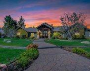 17340 Legend Oaks, Bakersfield image