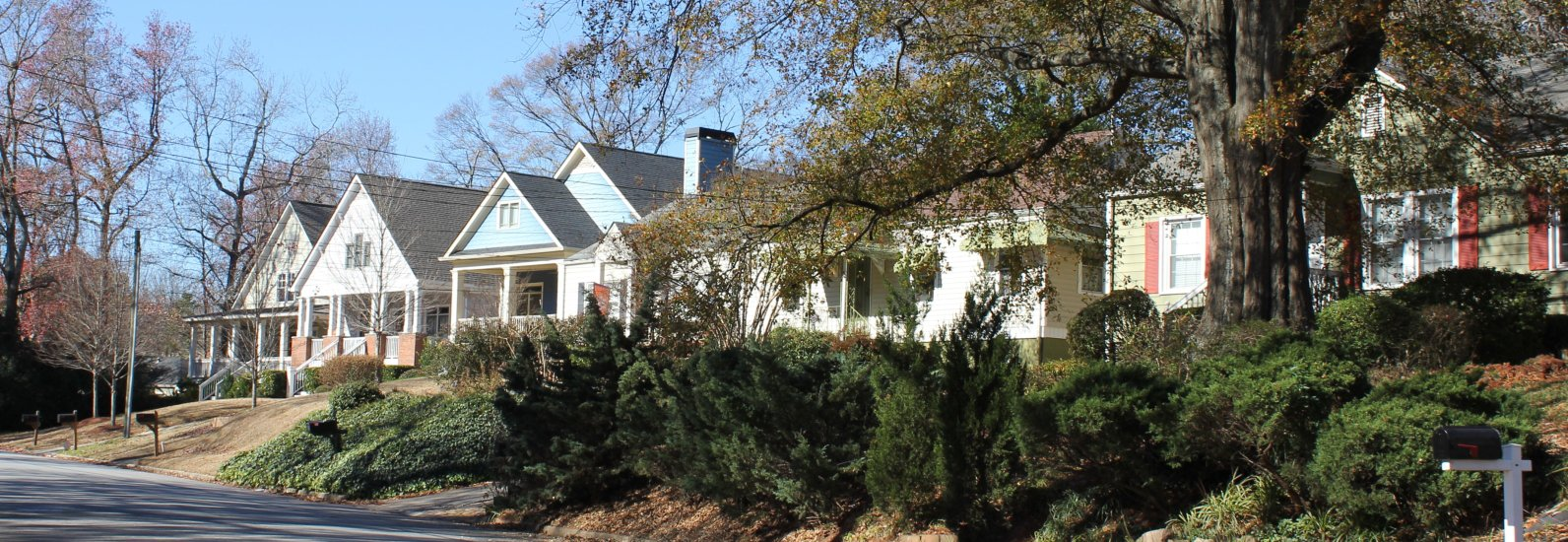 Kirkwood Homes for sale. New listings every 15 minutes