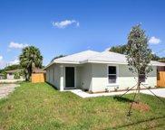 1005 Windsor Avenue, West Palm Beach image