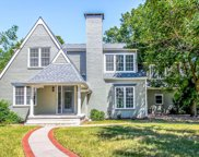 6 S Colonial Ct, Eastborough image