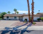 4827 E Mohave Street, Phoenix image