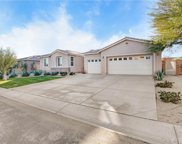41399 Manchester Street, Indio image