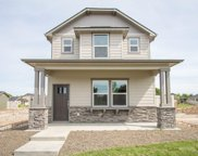 2523 Nw Spruce  Place, Redmond image