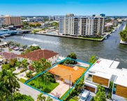 4431 W Tradewinds Ave, Lauderdale By The Sea image