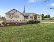 26 Long Grove Drive, Monticello image