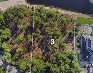 228 Bears Club Drive, Jupiter image