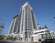 2378 Alpha Avenue Unit 2605, Burnaby image