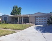 5824 Lanate Avenue, New Port Richey image