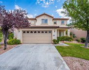 10364 Santa Cresta Avenue, Las Vegas image