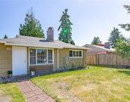 1208 116th Street S, Tacoma image