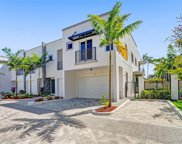 815 Ne 17th Ave Unit #5, Fort Lauderdale image