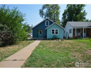 1418 17th St, Greeley image