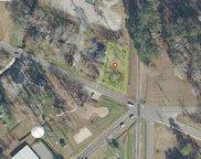 Lot 2 Sherwood Dr., Conway image