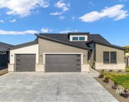 4148 E CLEARY, Meridian image