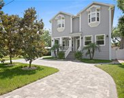 2303 S Occident Street, Tampa image