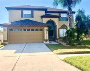 31318 Golden Gate Drive, Wesley Chapel image