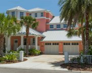 692 Ocean Palm Way, St Augustine Beach image