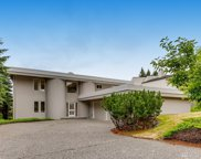14725 SE 56th St, Bellevue image