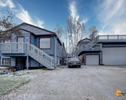 3716 W 42Nd Avenue, Anchorage image
