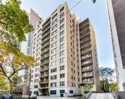 1350 N Astor Street Unit #8D, Chicago image