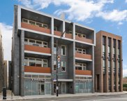 2825 North Halsted Street Unit 2N, Chicago image