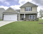 331 Coatbridge Drive, Blythewood image