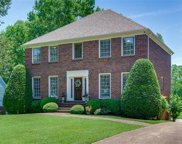 117 Cottonwood Cir, Franklin image