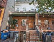 2396 Lorillard  Place, Bronx image