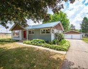 211 Fairview DR, Walworth image
