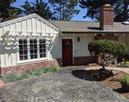 26033     Mesa Drive, Carmel By The Sea image