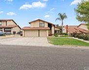 24559     Skyland Drive, Moreno Valley image