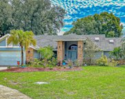 3403 Sweetwater Trail, Clearwater image