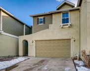 11850 E Fair Avenue, Greenwood Village image