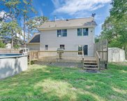 713 Meadow Lane, Forked River image