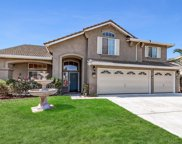 2180 Clearview Dr, Hollister image